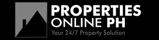 Properties Online Philippines