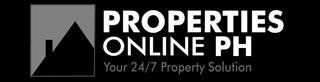 propertiesonlineph