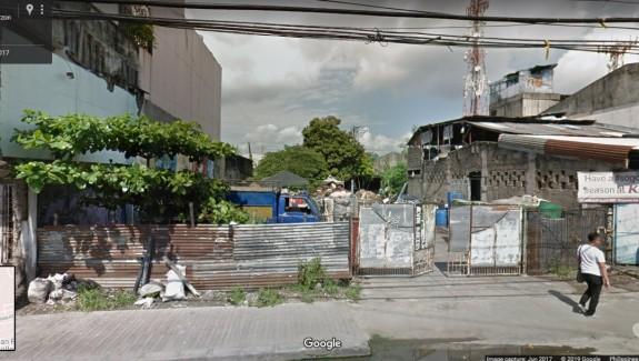 San Pedro lot 2 pic 2