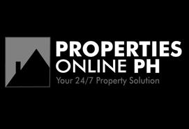 posting logo