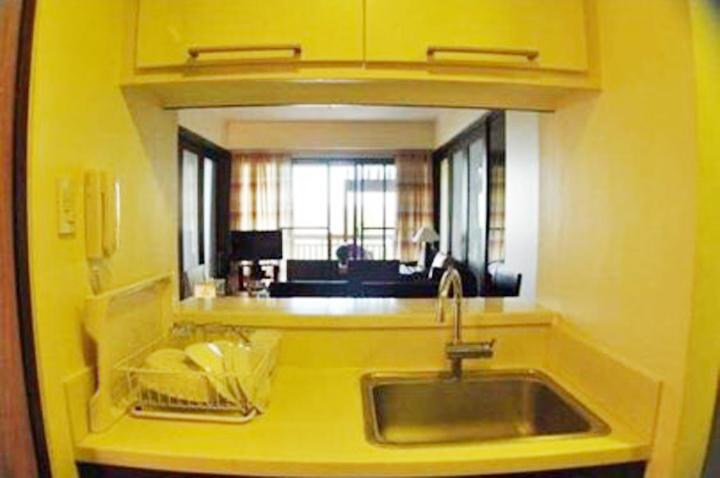 Properties Online Philippines 119 Sq M Condo Unit In Amara