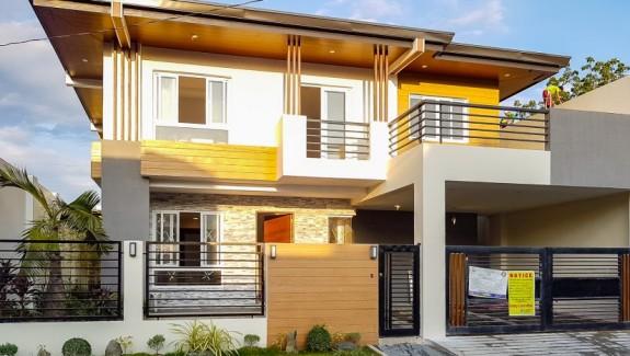 property-100-15-835x467