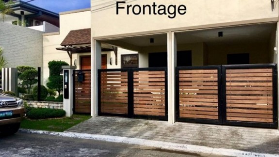 property-100-5-835x467