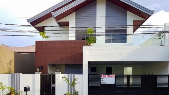 property-101-835x467