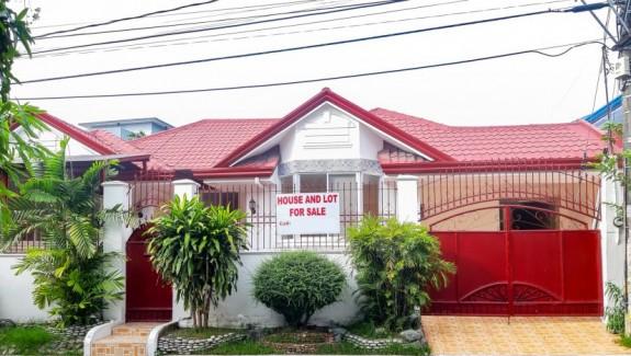 property-102-15-835x467