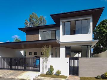 property-102-4
