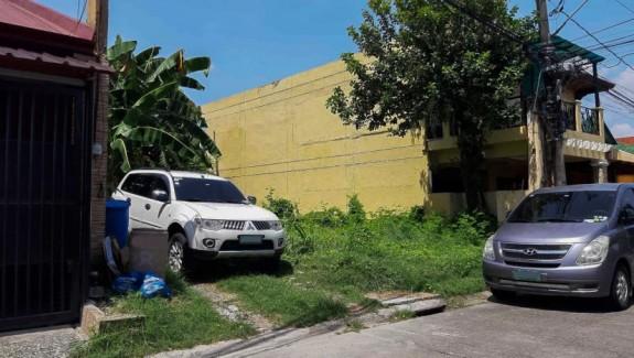 property-105-11-835x467
