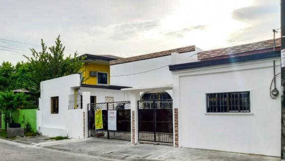 property-107-13-835x467