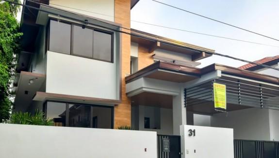 property-115-13-835x467