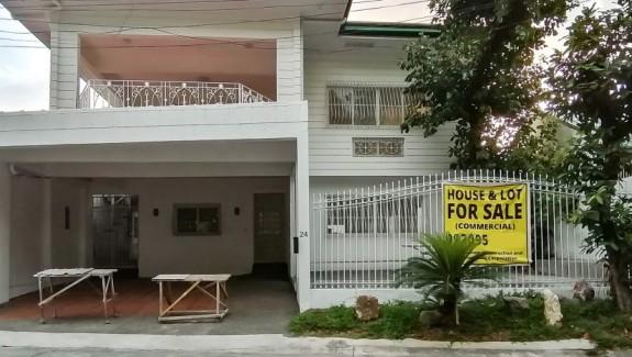 property-120-5-835x467