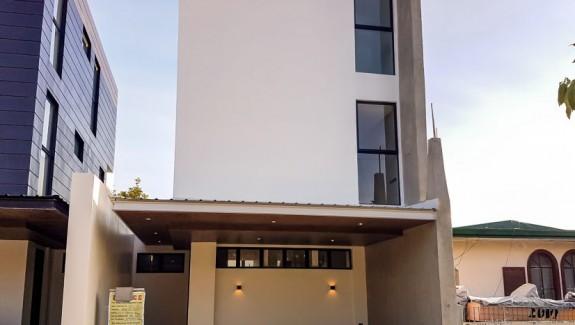 property-122-3-835x467
