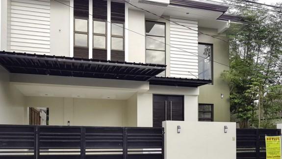 property_02-835x467