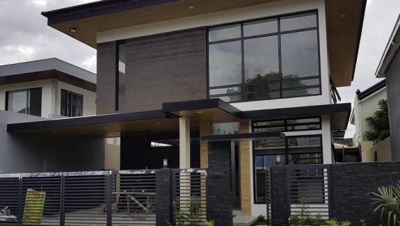 property_03-2-835x467