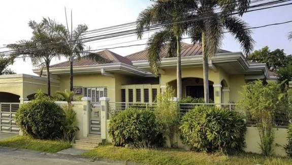 property_100-1-835x467
