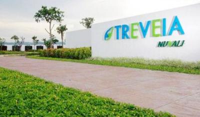 Treveia (2)
