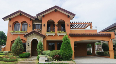 crown-asia-franco-luxury-house-and-lot-for-sale-valenza-santa-rosa-laguna-philippines (1)