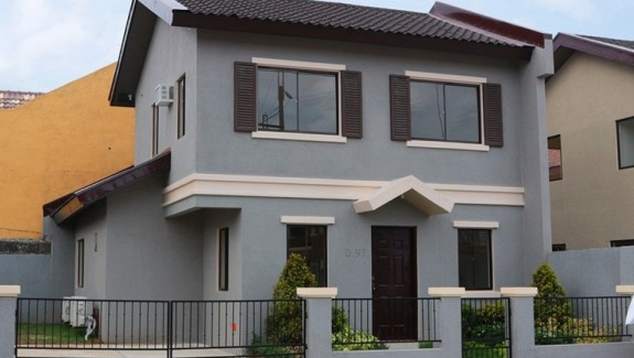 designer-97-crown-asia-philippines-house-and-lot-for-sale-cavite-laguna-facade (1)