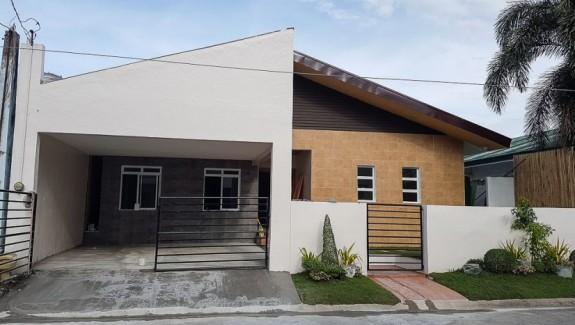 property-100-835x467
