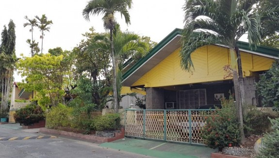 property-198-835x467