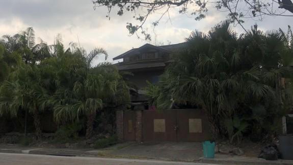 aav house