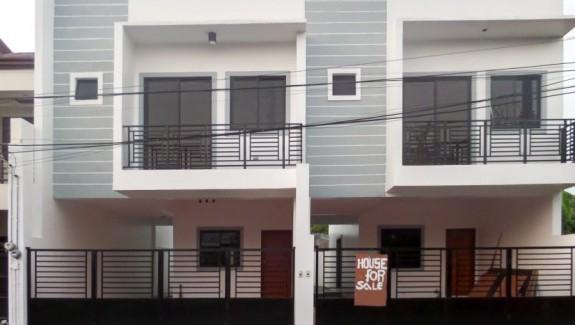 property-187-835x467