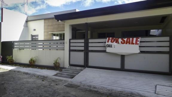 property_114-1