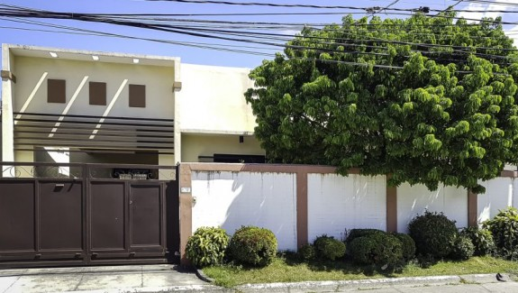 property_128-1-835x467